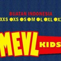 mevl kids