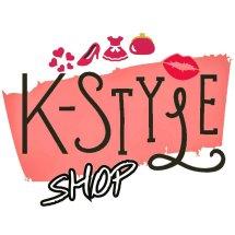 K-Style N