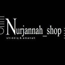 nurjannah_shp