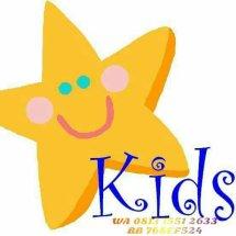 Bintang Babykids Shop