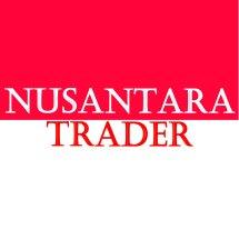 Nusantara Trader
