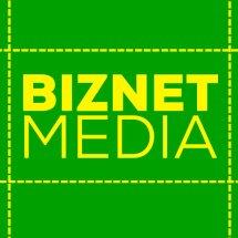Biznet Media