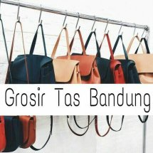 Grosir_tas_bandung