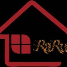Rumah RaRu