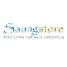 Saungstore ID