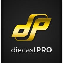 diecastPro