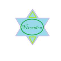 Niveshion