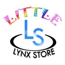 Logo Little Lynx Store