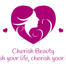 Cherish Beauty