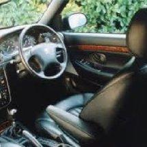 Peugeot DIY