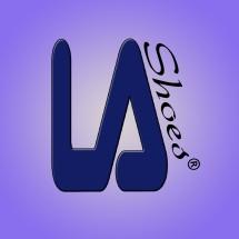 LA Shoes