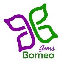 Borneo Gems