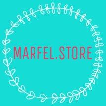 marfel.store