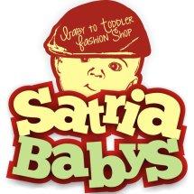 Satria Babys