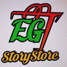 E&G storystore