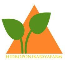 toko pertanian arsya