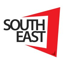 Southeast Games