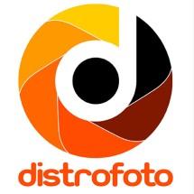 DISTROFOTO