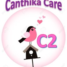 CANTHIKA CARE
