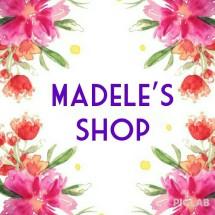 Madele's