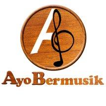 AyoBermusik Shop