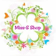 MISS-S SHOP