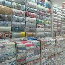 Elsabrina Shop