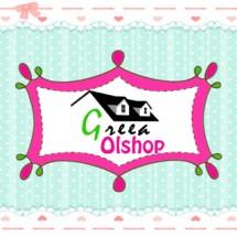 Greea_Olshop