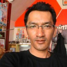 Distro Gadget Bandung