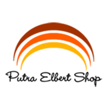 Putra Elbert Shop