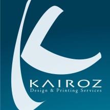 Kairoz Printing