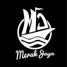 Merak Jaya
