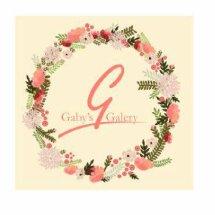 Gaby's Galery
