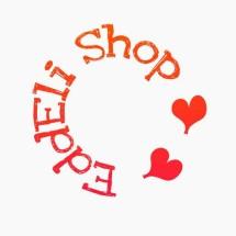 EddEli Shop