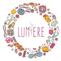 Lumiere Project