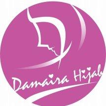 Damaira Hijab