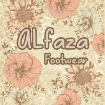Alfaza Footwear