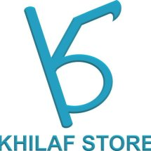 Khilaf Store
