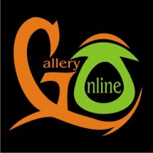 galleryonline