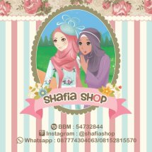 Shafia Hijab Shop