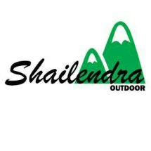 Shailendra Outdoor