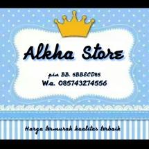 Alkha Store