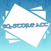 BQstore_Acc