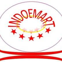 Indoemart