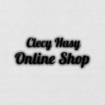 fashion clecy onine shop