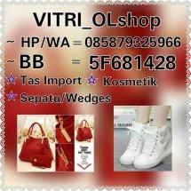 VITRI_OLshop