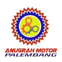 ANUGRAH MOTOR