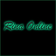 Rina Online