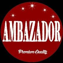 Ambazador
