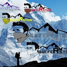 bufferstore